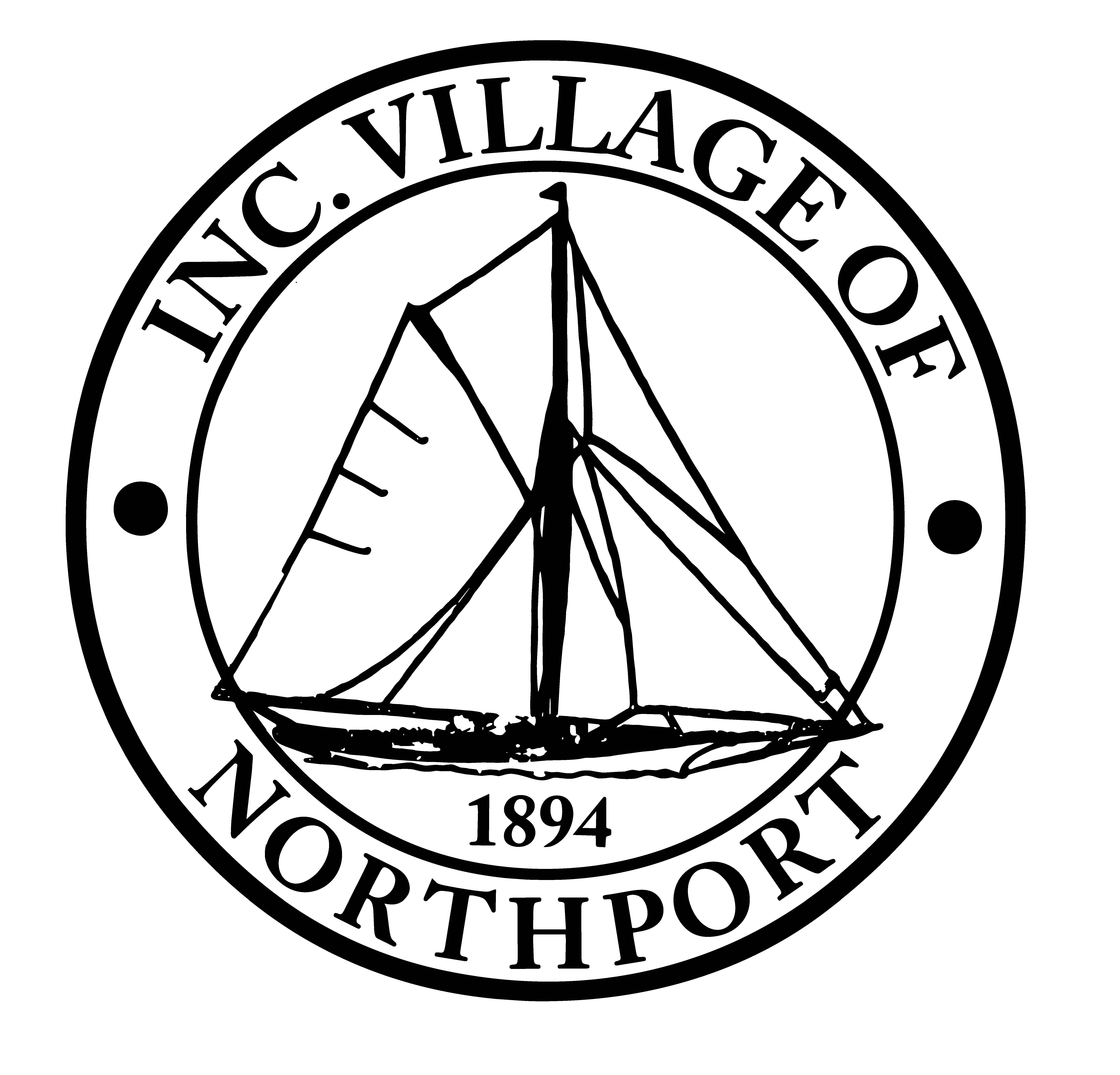 Village of Northport